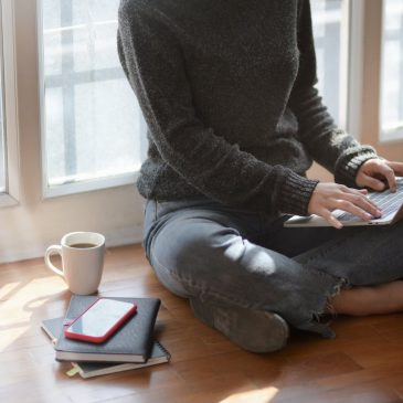 Free Resources and Subscriptions for Tech Writers to Stay Engaged
