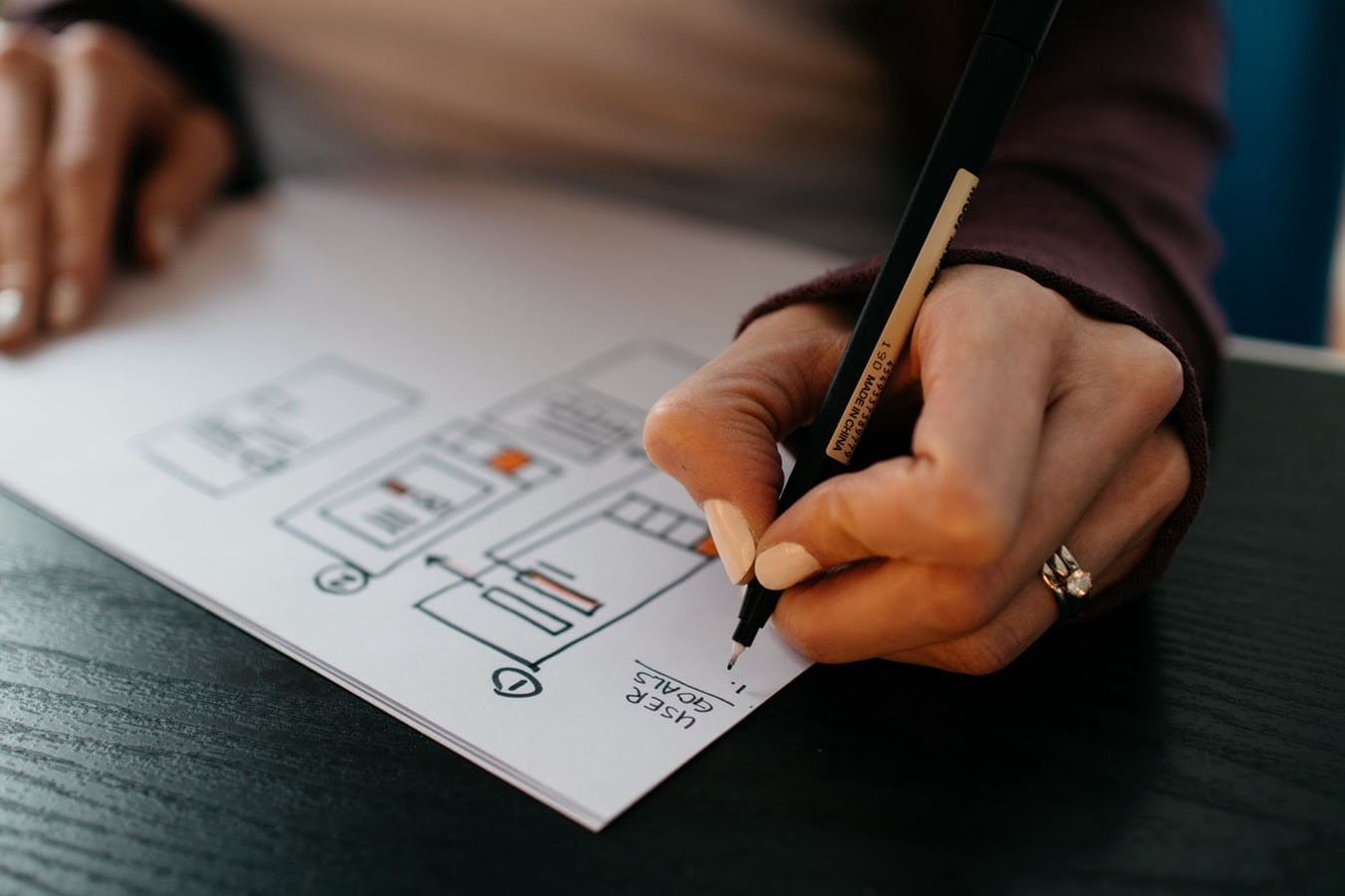 What is UX Writing?