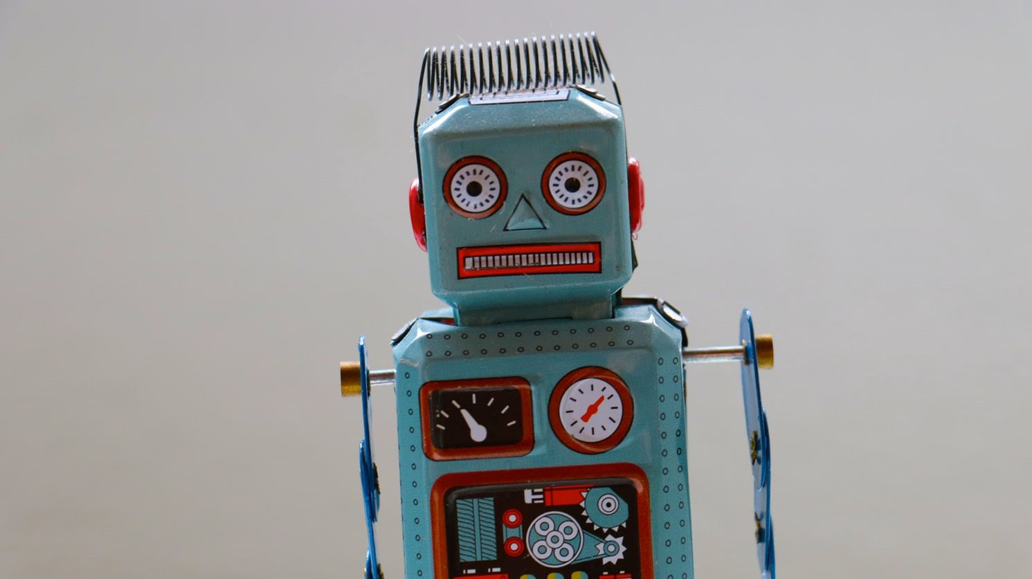 Chatbots in Technical Communication